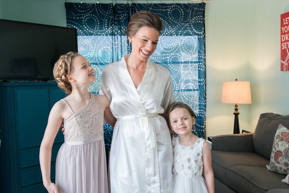 st-pete-beach-wedding-family, tampa-wedding-phtographer
