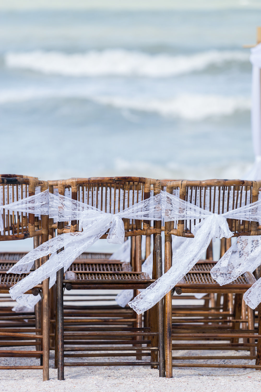 st-pete-beach-wedding-decorations, tampa-wedding-photographer
