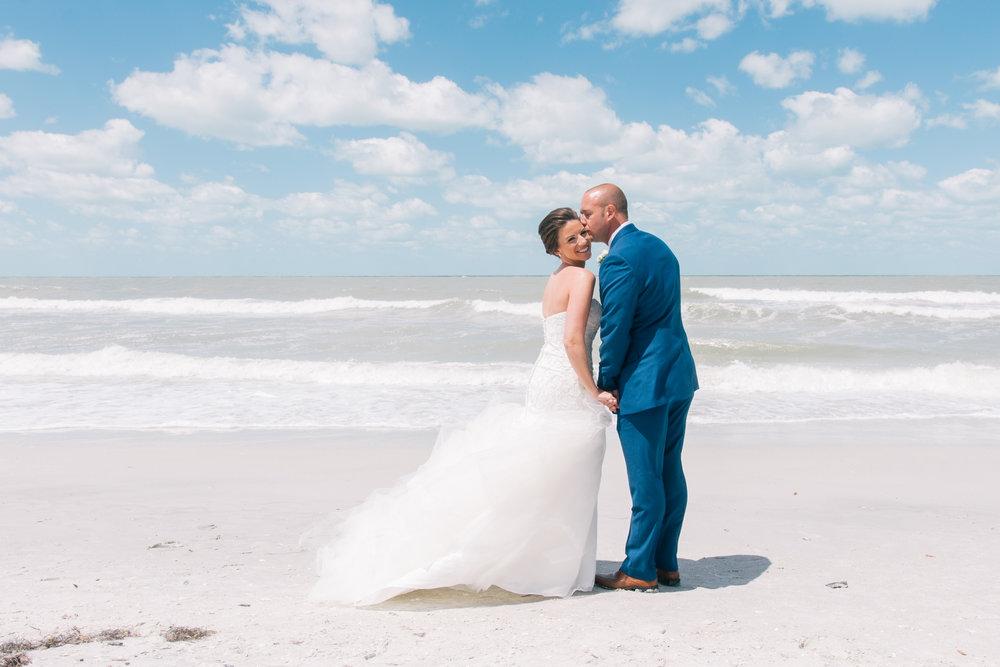 st-pete-beach-wedding, tampa-wedding-photographer