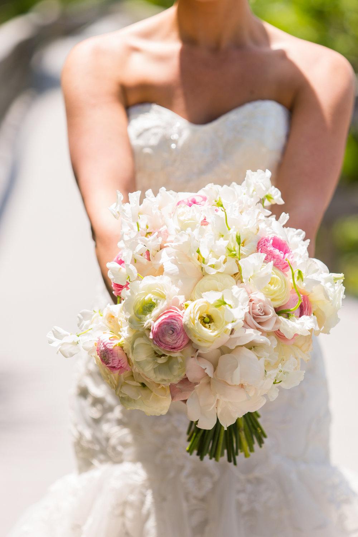 st-pete-beach-wedding-flowers, tampa-wedding-photographer