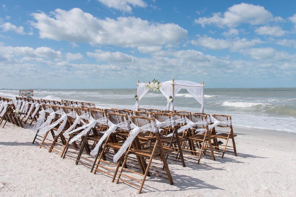 tide-the-knot-beach-weddings, St-Pete-beach-wedding