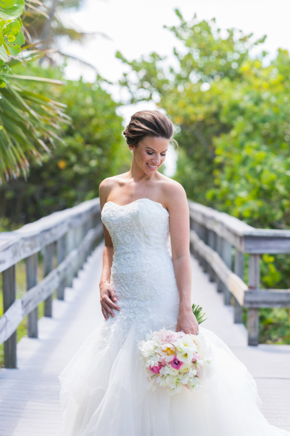 St.Pete-wedding-photographer, bride-photography