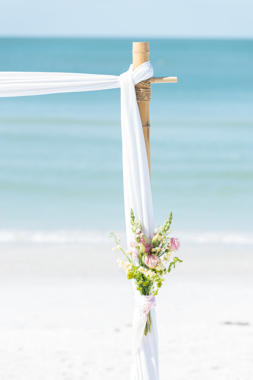 Tide-the-knot-beach-weddings-photo, St.Pete-wedding