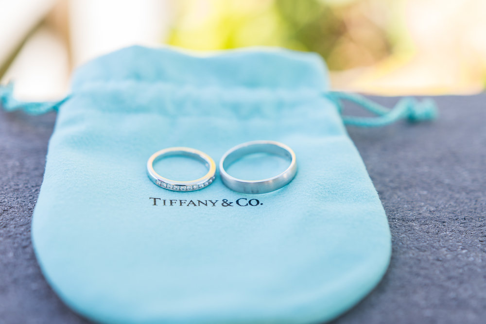 Tiffany's-wedding-ring, St.Pete-wedding-photography