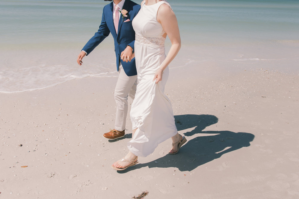 St.Petersburg-beach-wedding-photography, Tampa-wedding-photographer