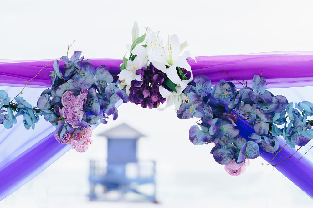 Siesta-key-beach-wedding-ceremony-photo, Sarasota-wedding-photographer