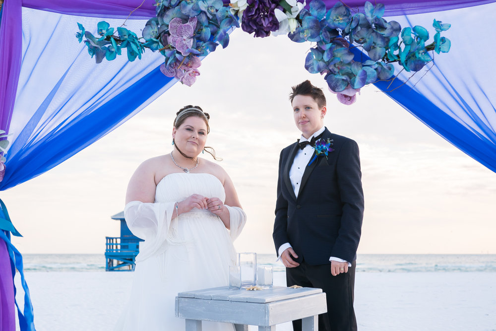 sand-ceremony, tide-the-knot-beach-weddings