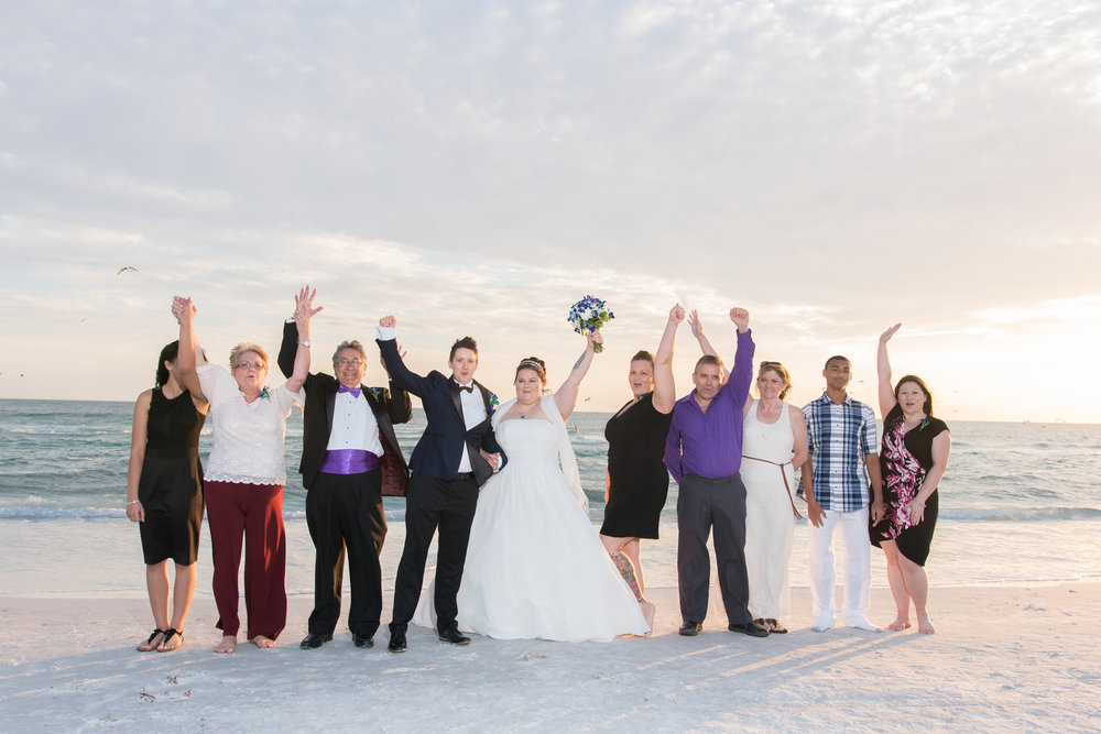 Siesta-key-beach-wedding-photo