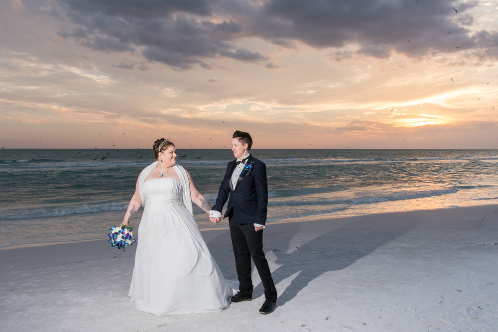 Sarasota-wedding-photographer, Tampa-gay-wedding-photo