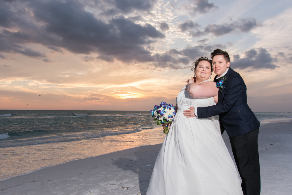 Tampa-wedding-photographer, Sarasota-gay-wedding-photo