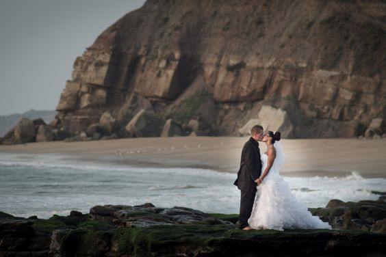 Portugal wedding - Destination wedding