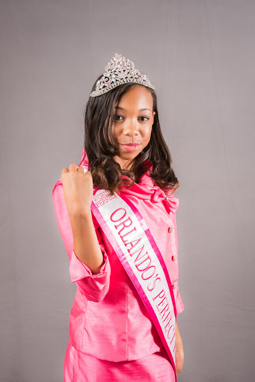 Orlandos-perfect-model, Worlds-perfect-pageant