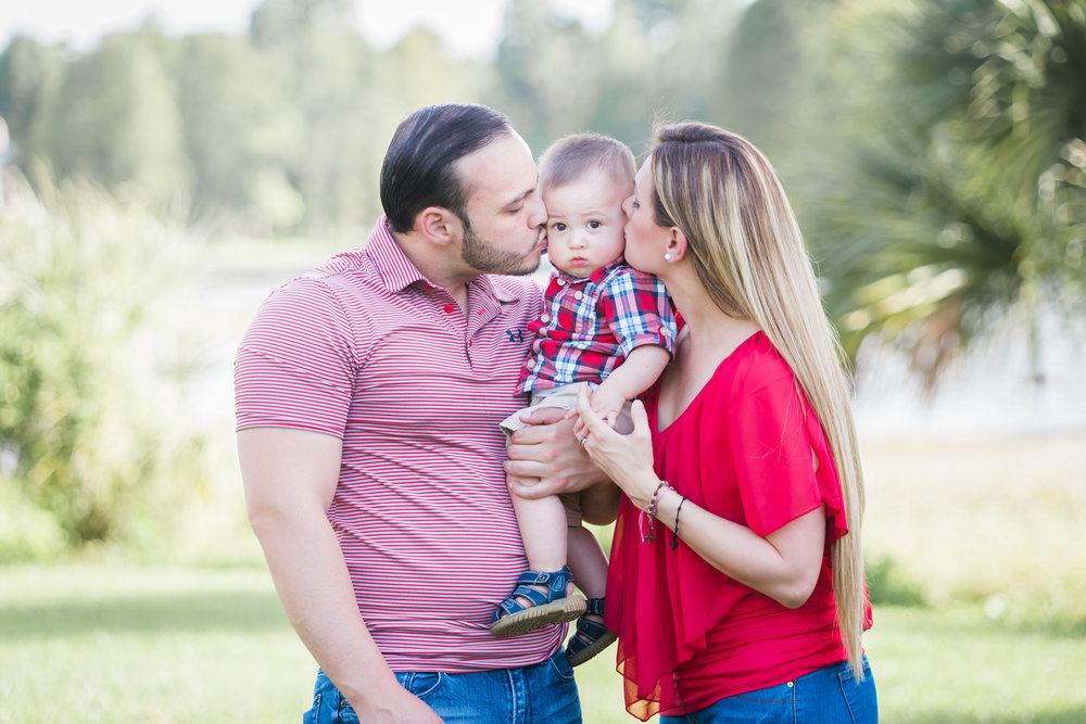 Tampa-family-session, Tampa-photographer