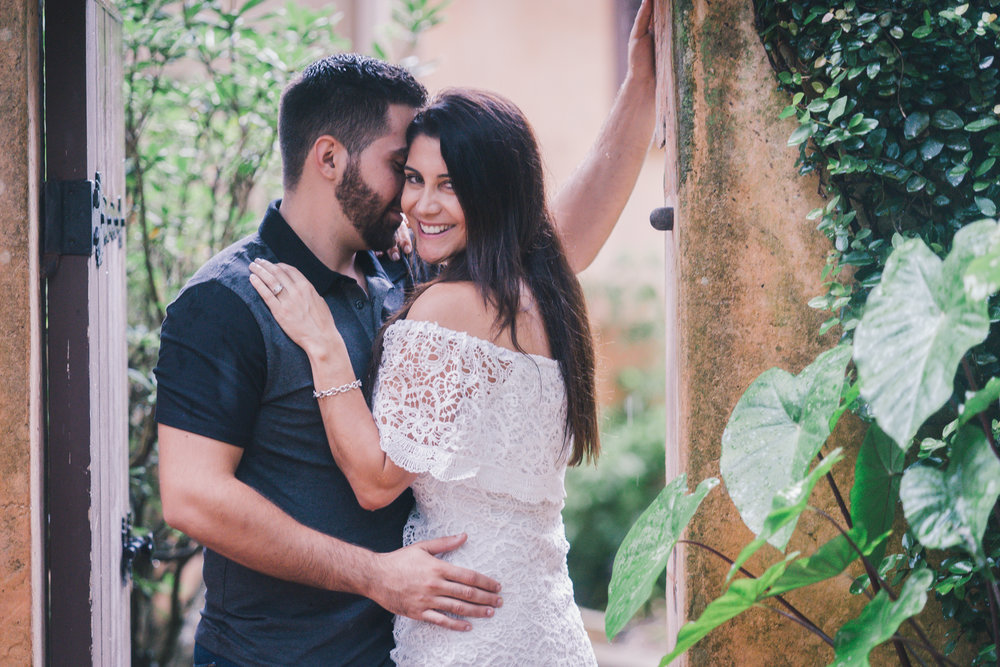 Bok-tower-gardens-engagement-photo, Bok-tower-wedding