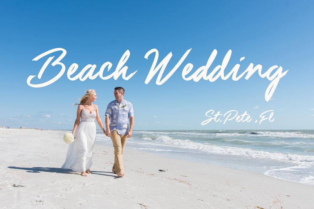 St.Pete-beach-wedding-photography