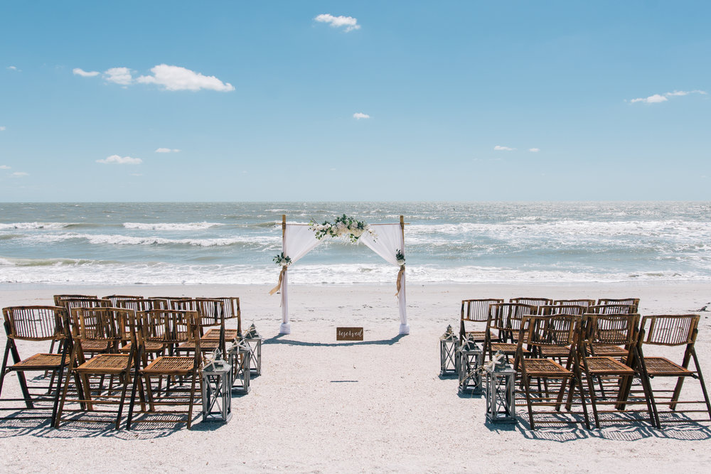 Tide-the-knot-beach-weddings, beach-wedding-decoration