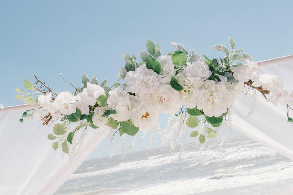 St.Pete-wedding-decoration, St.Pete-wedding-photo