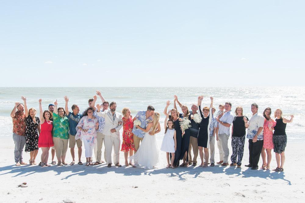 St.Pete-beach-wedding-photographer