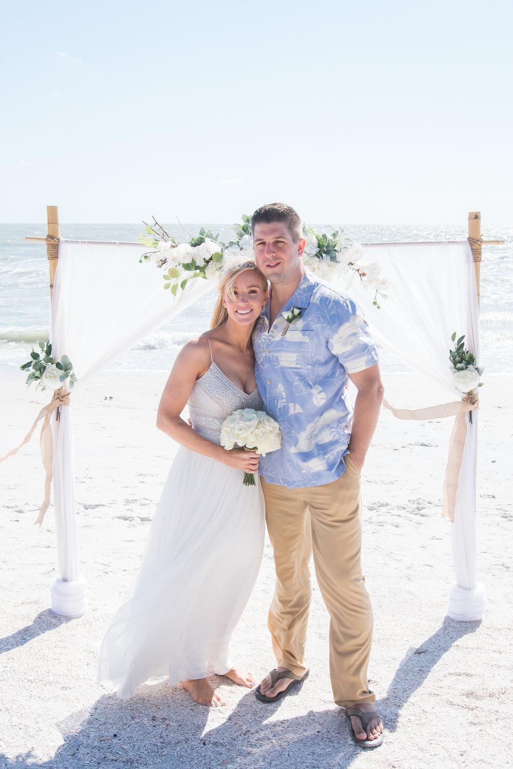 St.Pete-beach-wedding-photo, St.Pete-photographer
