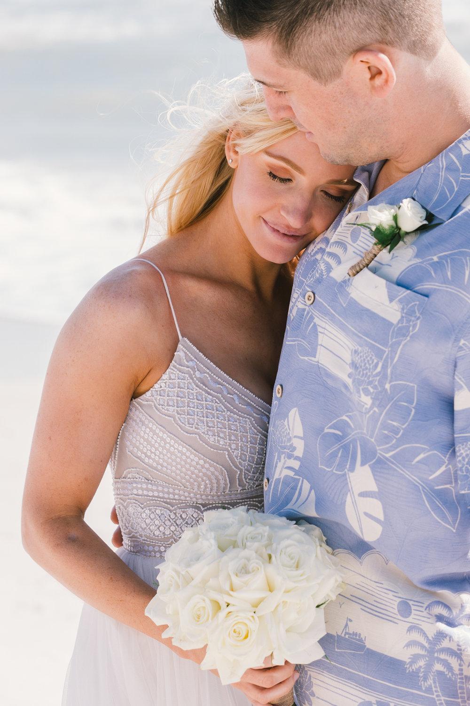 St.Pete-wedding-photographer, St.Pete-beach-wedding