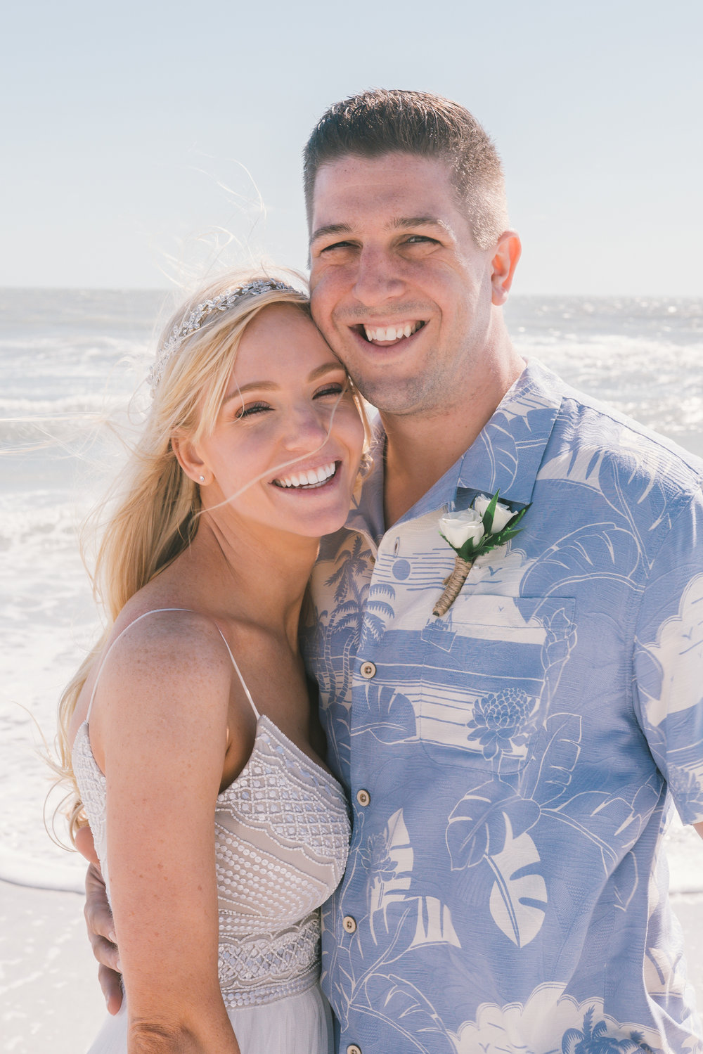 St.Pete-wedding-photo