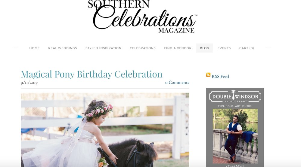 Southern-celebrations-magazine-blog
