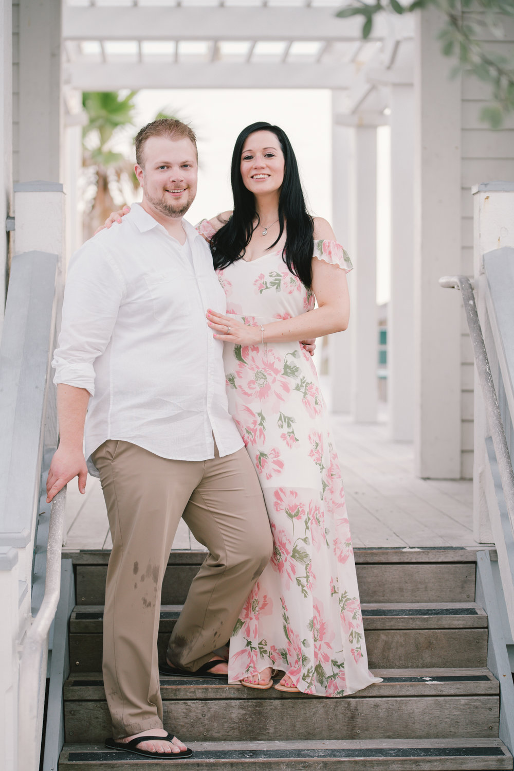 engagement-session-florida, tampa-wedding-photographer