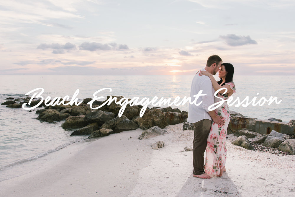 beach engagement.jpg