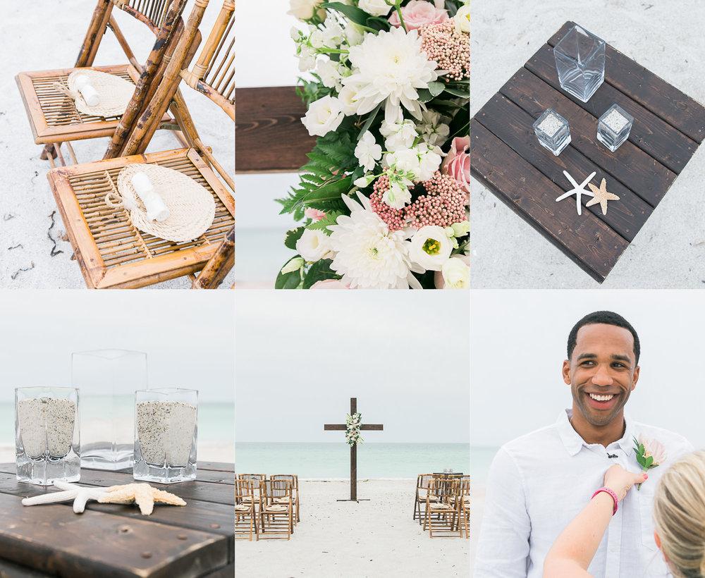 tide-the-knot-beach-weddings, Florida-beach-wedding