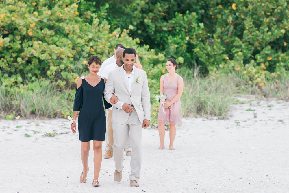 Destination-beach-wedding-in-Florida, Florida-wedding-photographer