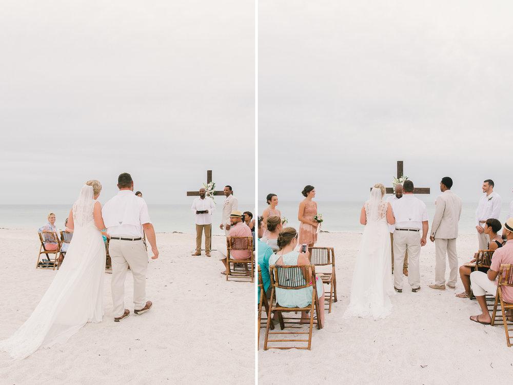 Florida-beach-wedding-photographer