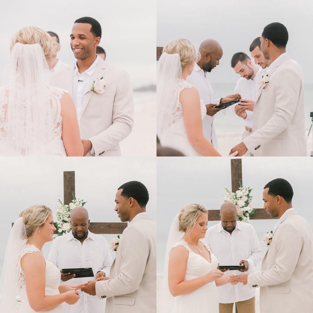 Florida-wedding-photo, Tide-the-knot-beach-weddings