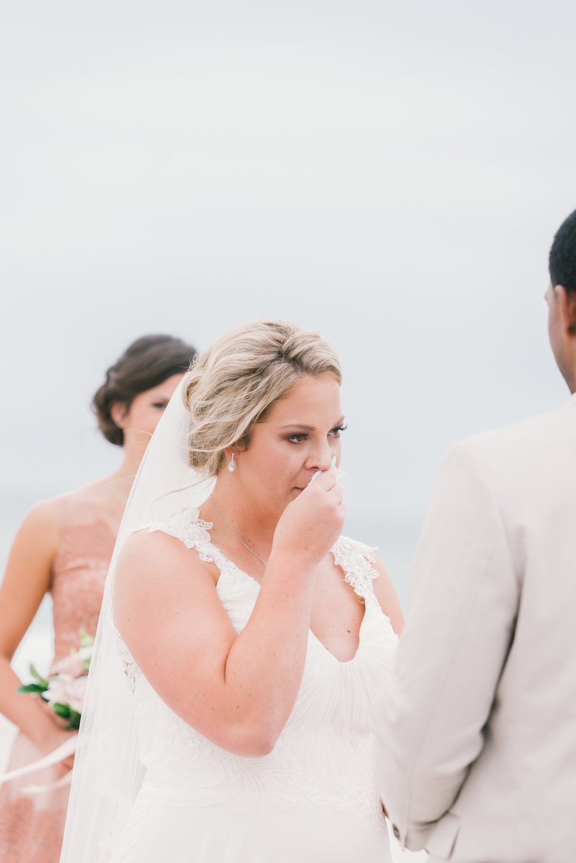 Florida-wedding-ceremony-Tampa-wedding-photographer