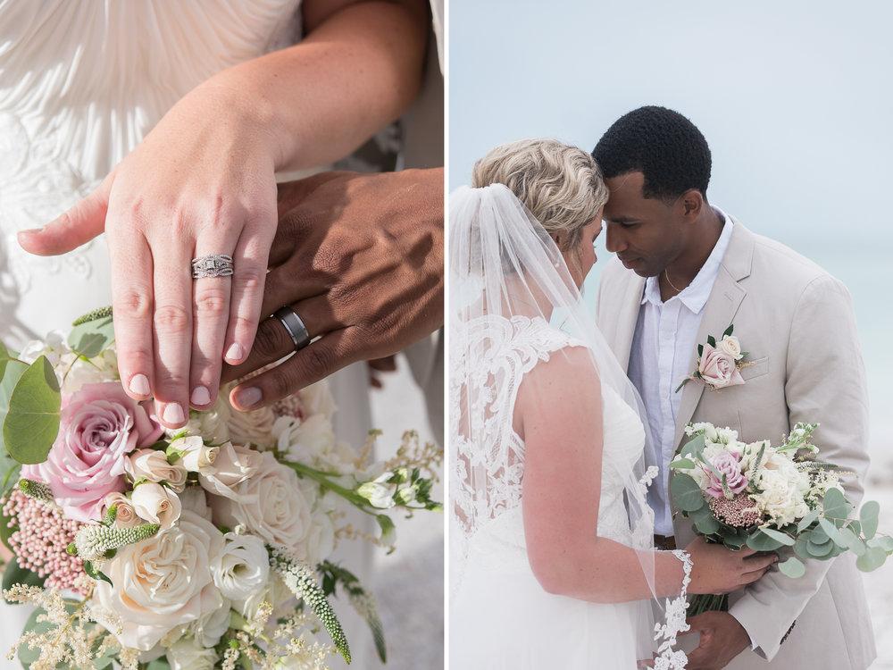 Florida-wedding-photo, ring-photo