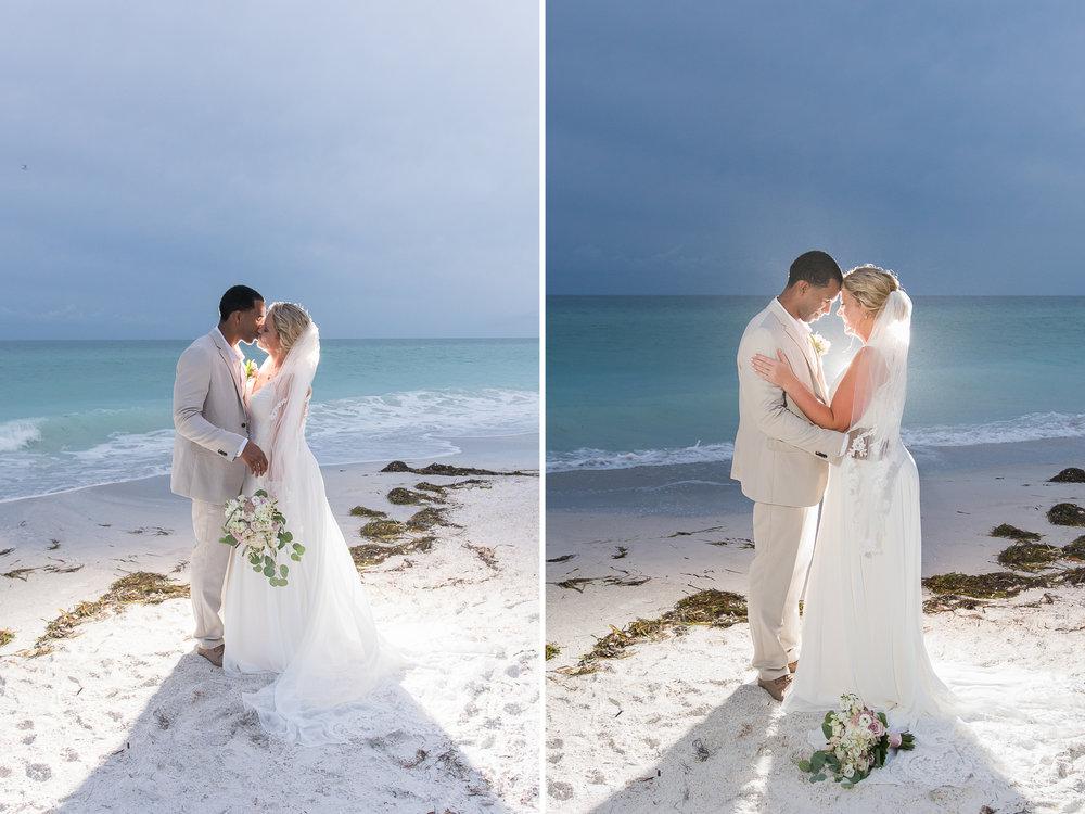 Florida-wedding-photographer, best-beach-wedding-photo