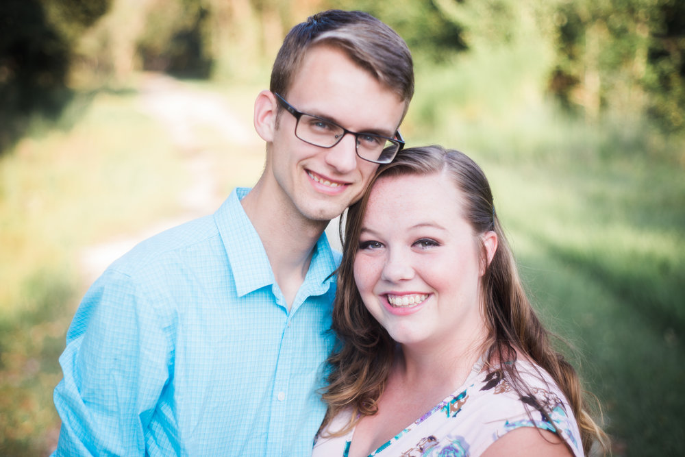 Tampa-wedding-photographer, Engagement-session-photography