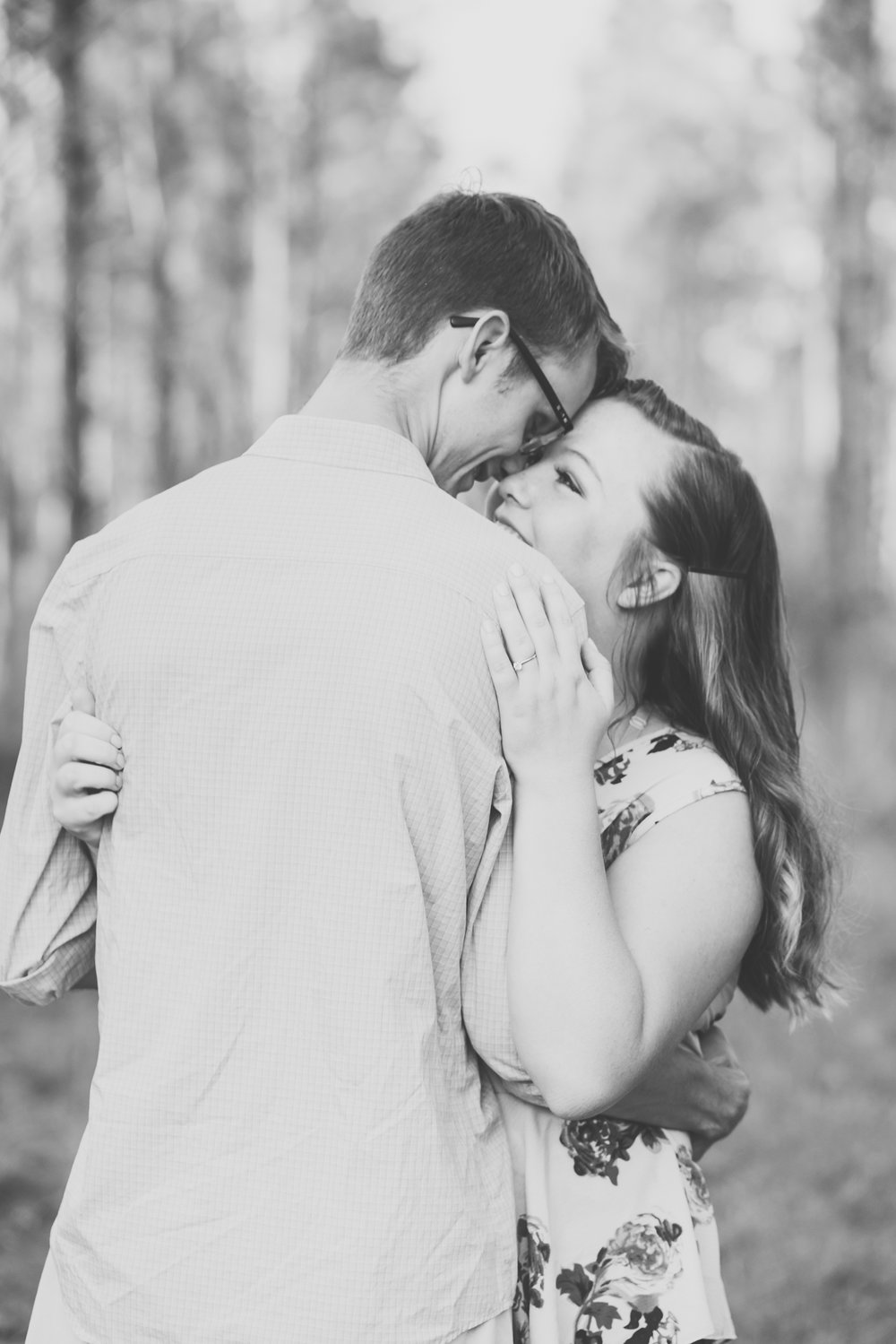Tampa-wedding-photographer, Tampa-engagement-session