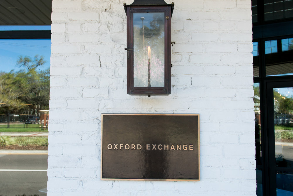 Oxford-Exchange-wedding-photos