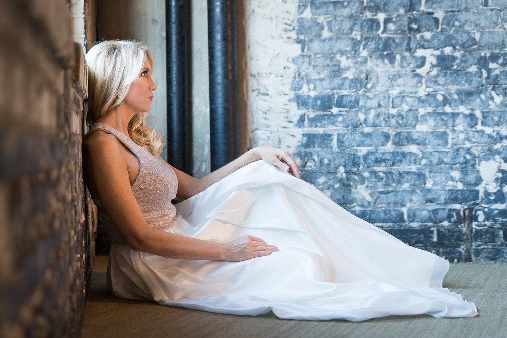 Oxford-Exchange-bride-photo, Tampa-wedding-photography