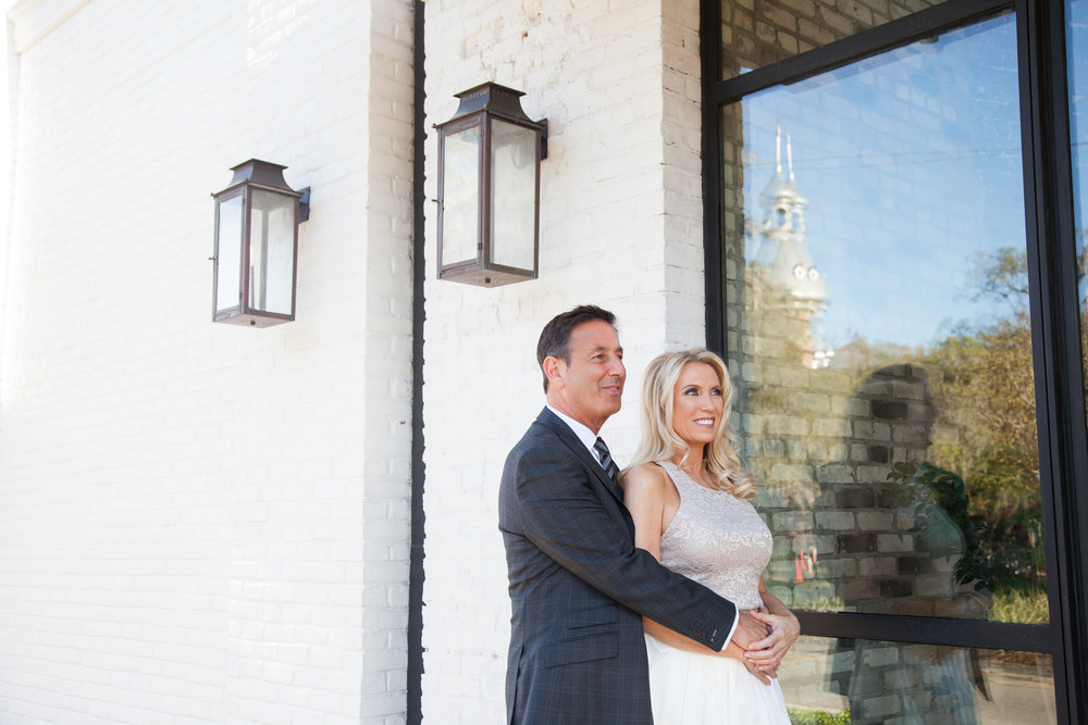 Oxford-Exchange-wedding, Tampa-wedding-photo