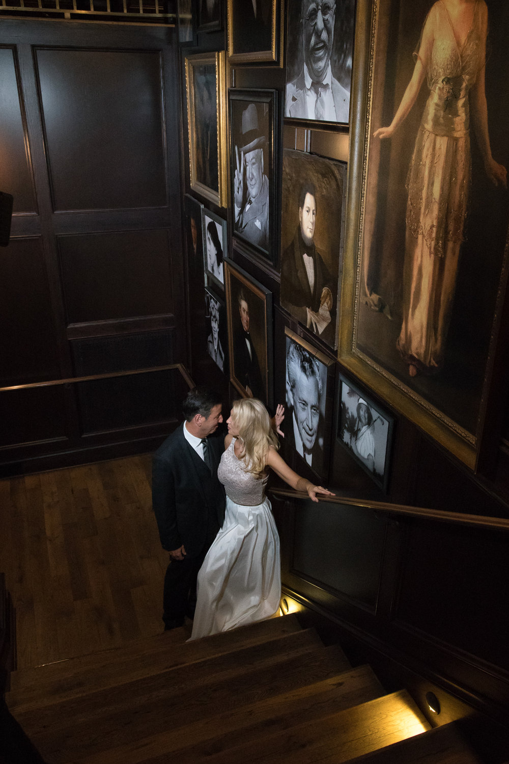 Oxford-Exchange-wedding-photographer