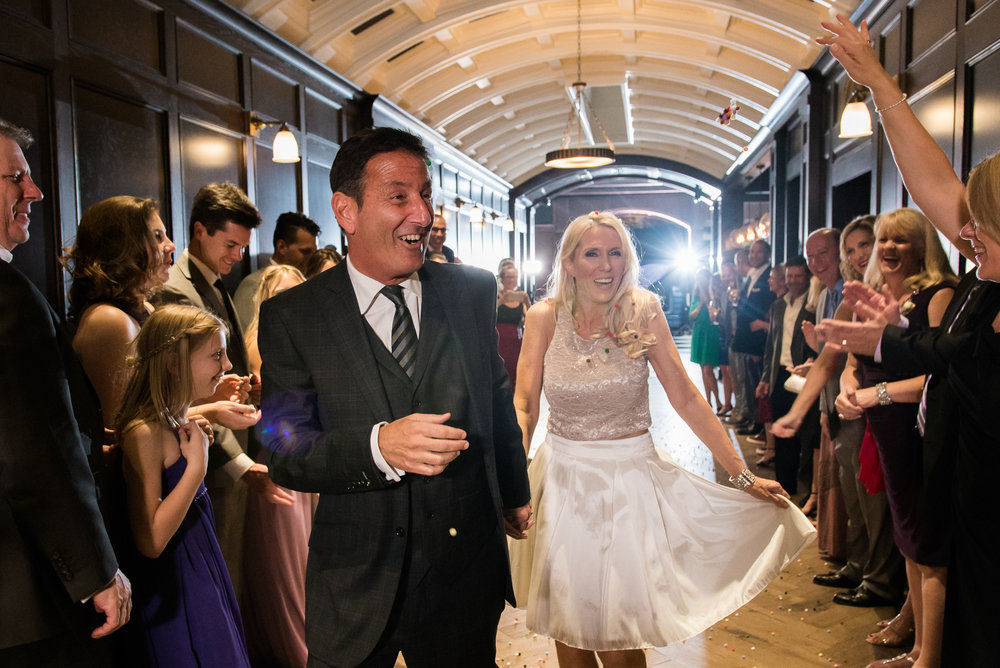 Oxford-Exchange-wedding-exit-photography