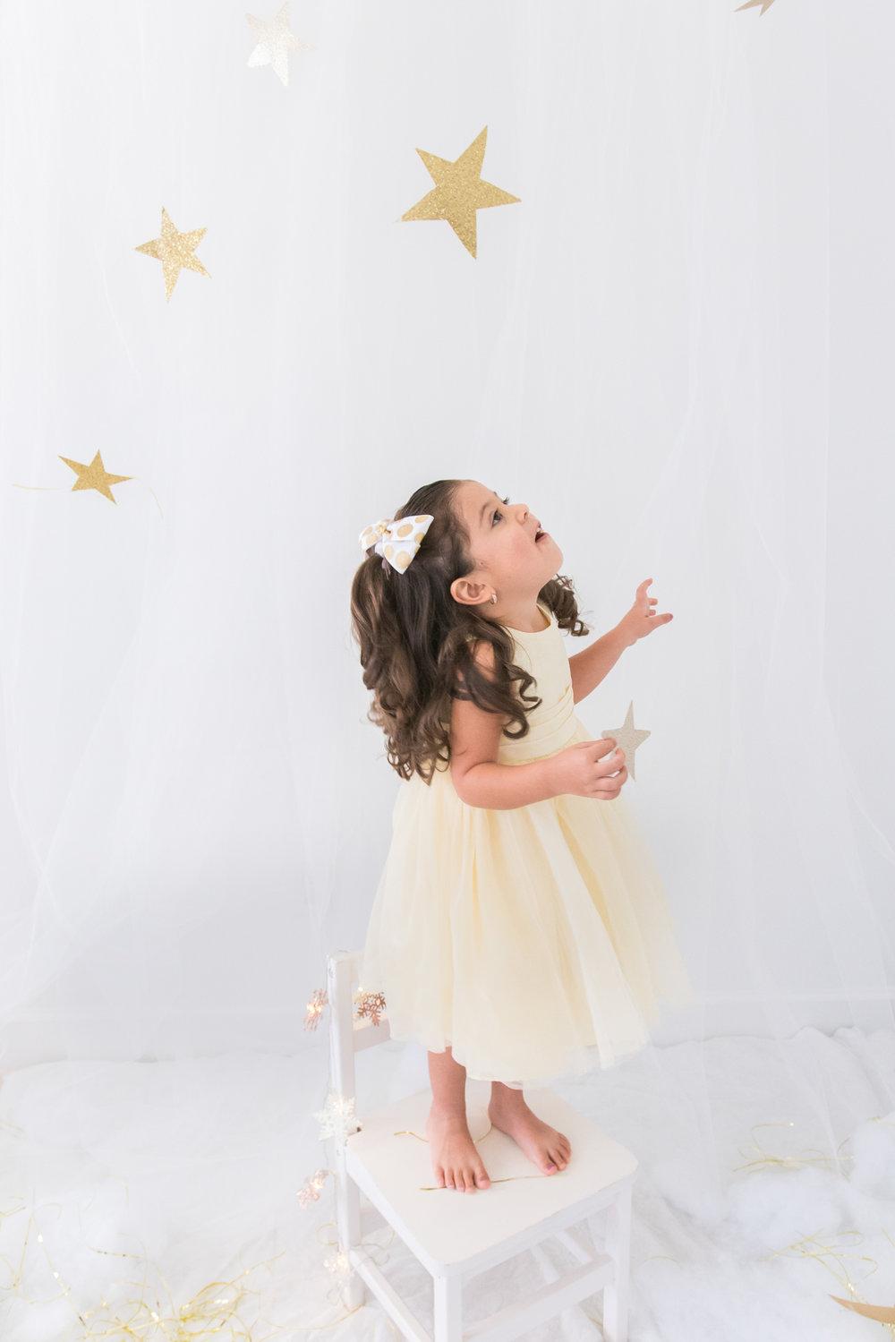 Tampa-children-photographer, Tampa-photographer