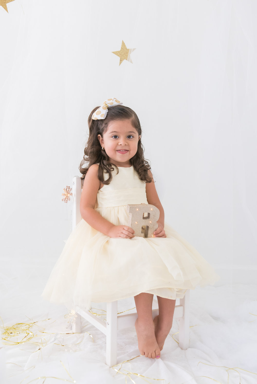Tampa-baby-photogpraher, Tampa-photographer