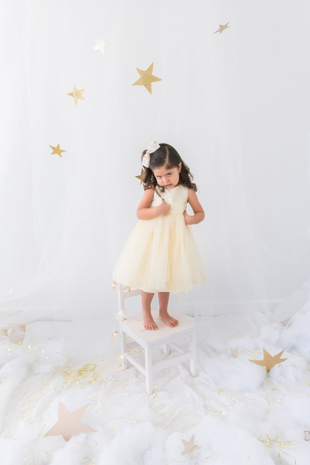 Twinkle-twinkle-little-star-session, Tampa-kids-photographer
