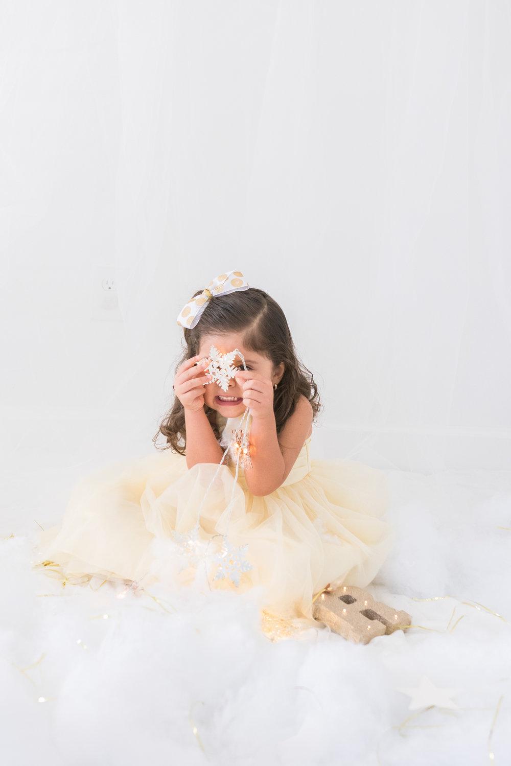 Twinkle-Twinkle-little-star-photoshoot