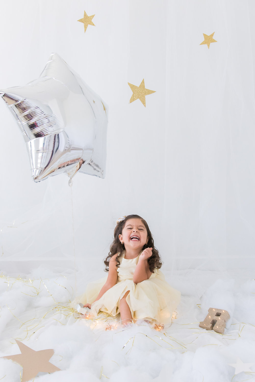 Twinkle-twinkle-little-star-photo-session, Tampa-kids-photographer