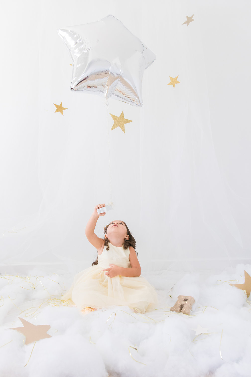 Twinkle-twinkle-little-star-photo-session, Tampa-photographer