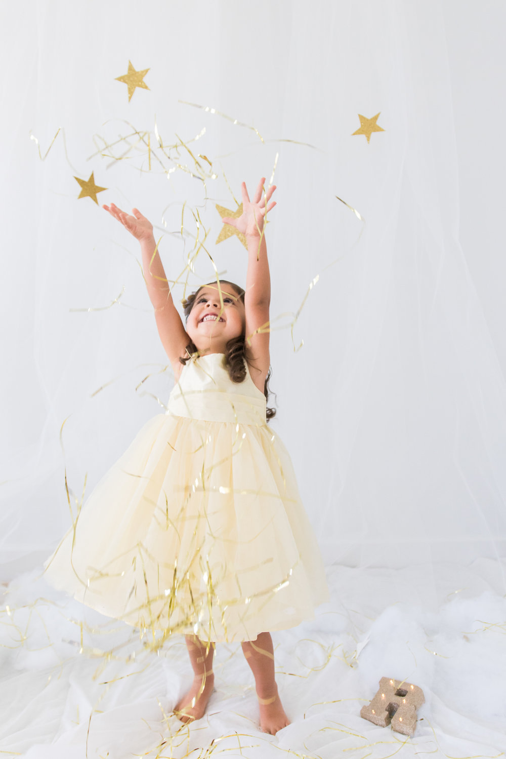 Twinkle-twinkle-little-star-session, Tampa-kids-photography