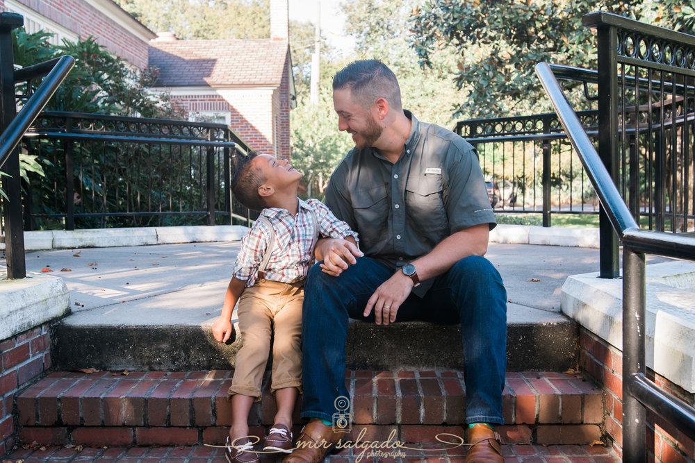 Seminole-heights-family-photo, Tampa-photographer